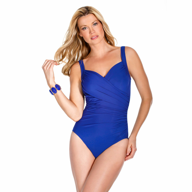 maillot-de-bain-1-pièce-bleu-amincissant-sanibel-6503063