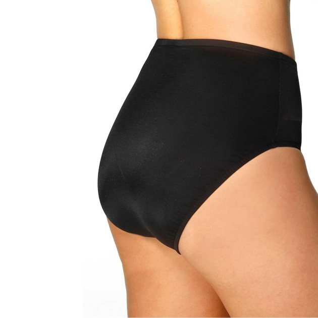 maillot-de-bain-taille-haut-gainant-noir-basic-6503001-dos
