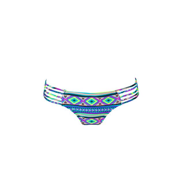 maillot-de-bain-deux-pièces-sexy-ethnique_MIB2-16