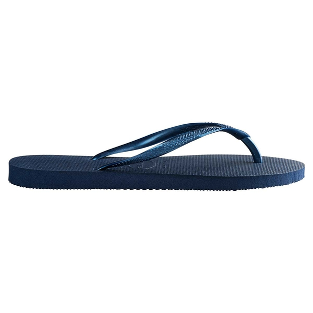tong-slim-bleu-marine-havaianas-4000030-0555_2