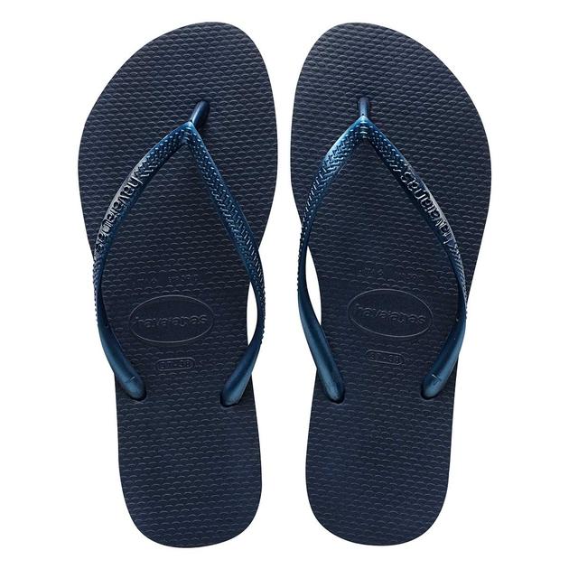 tong-slim-bleu-marine-havaianas-4000030-0555_3