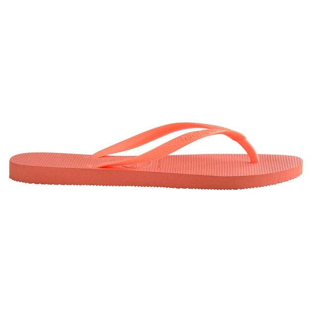 tong-slim-corail-havaianas-4000030-6678_2