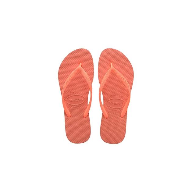 tong-enfant-slim-havaianas-corail-4000030k-6678_3