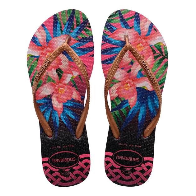 tong-à-fleurs-rose-havaianas-été-2017-4122111-0046_3