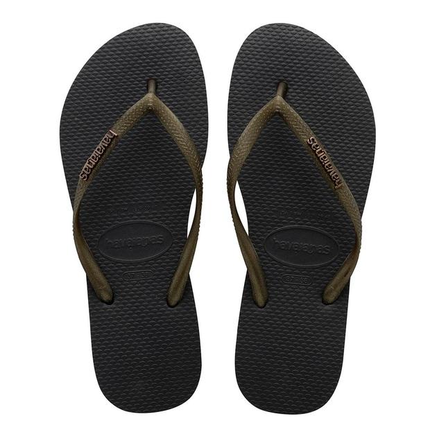 tong-noire-havaianas-metallic-4119875-0801_3