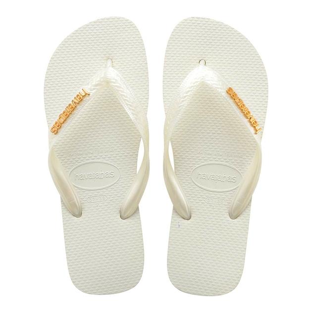 tong-blanche-nacrée-havaianas-4127244-0001_3