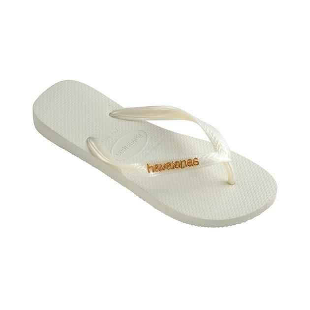 tong-blanche-nacrée-havaianas-4127244-0001