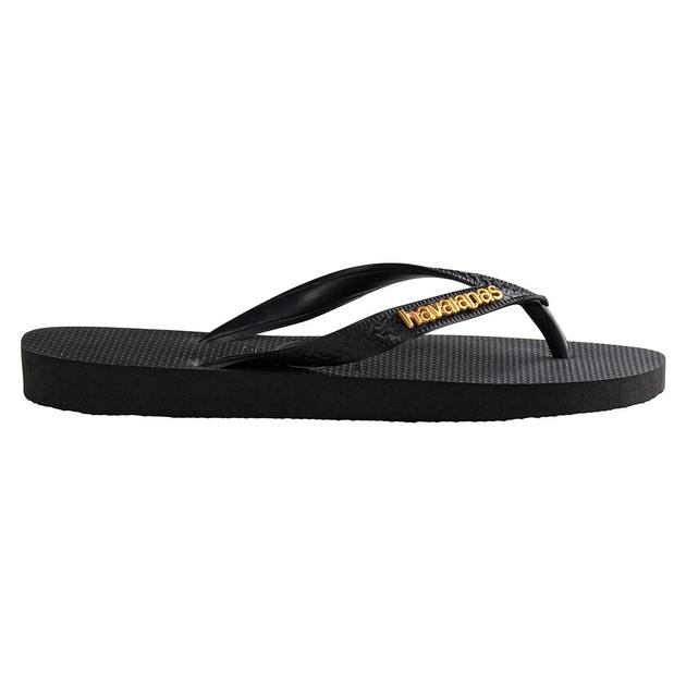 tong-noire-havaianas-4127244-1069_2