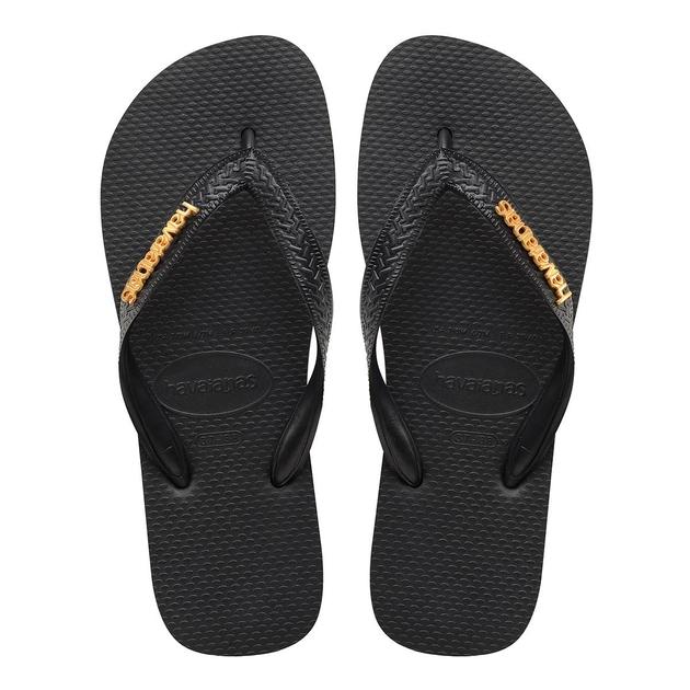 tong-noire-havaianas-4127244-1069_3