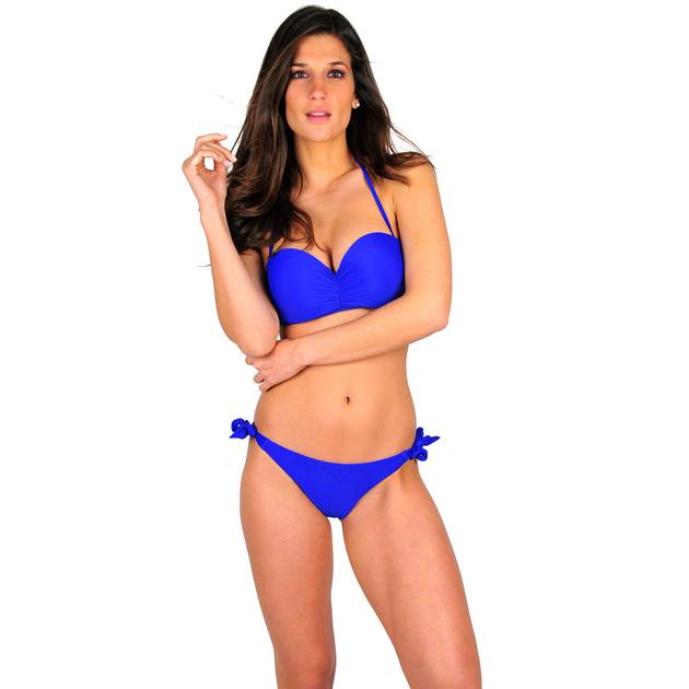 maillot-de-bain-tanga-bleu-roi_MTEB-MPB-13