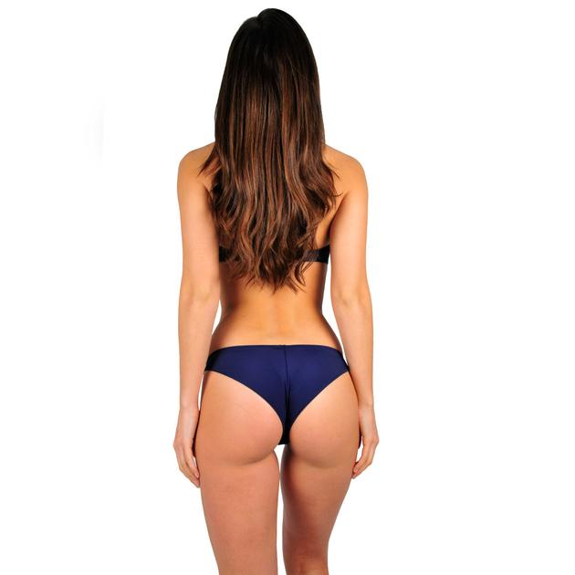 maillot-de-bain-2-pièces-bandeau-bleu-marine_MTEB-MPB-21-dos