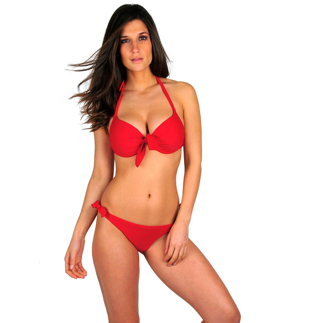 maillot-de-bain-sexy-push-up-rouge_MPUB-MMB-14