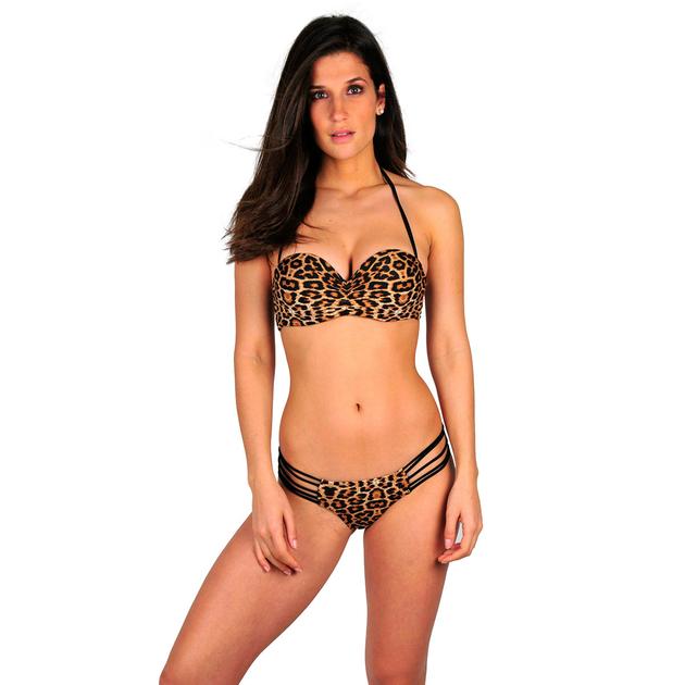 costume-da-bagno-due-pezzi-leopardato-economico_MTEB-MIB-26