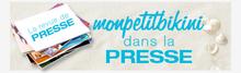 f-bloc-presse