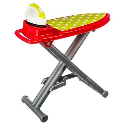 table repasser pour enfants espace enfants enfants au carrousel dore
