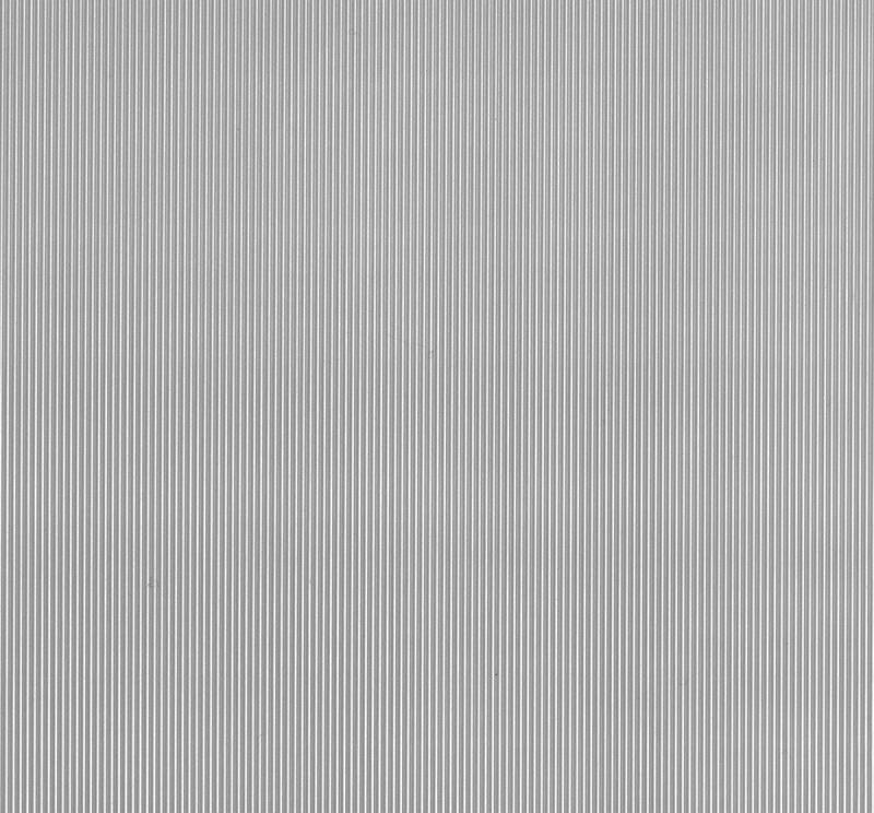 Adh Sif Effet Rayures Argent S 150x45cm Embellissement