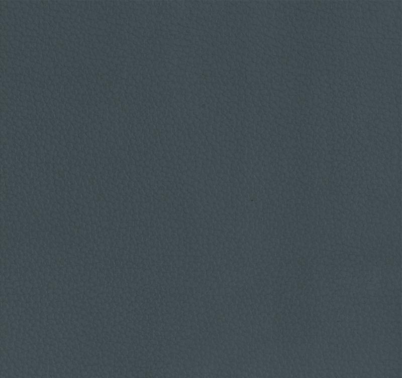 Adh Sif Effet Cuir Anthracite 150x45cm Embellissement