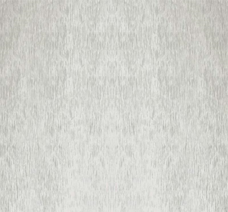 Adh Sif Industriel Alu Bross 150x45cm Embellissement