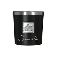 Bougie parfumée Douceur de Coton 130G
