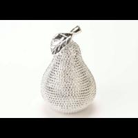Poire diamant H12cm