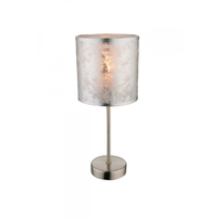 Lampe à poser AMY H35cm