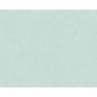 Papier peint intissé uni memory glacier