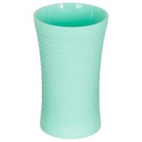 Gobelet ELISA vert d'eau