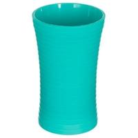 Gobelet ELISA turquoise