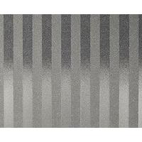 Papier peint BLACK & WHITE expansé