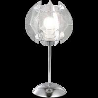 Lampe à poser POLLUX H36cm