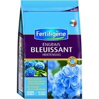 Engrais bleuissant pour hortensias - poudre soluble