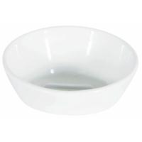 Porte savon BALI blanc