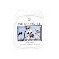 Cire Fleur de Coton - Village Candle