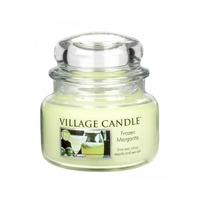 Bougie Frozen Margarita petite jarre - Village Candle