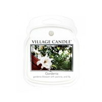 Cire Gardenia - Village Candle