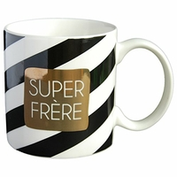 Mug - Super Frère