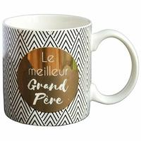 Mug - Le meilleur Grand-Père