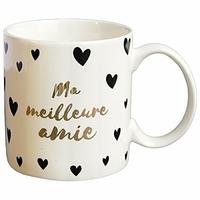 Mug - Ma meilleure amie