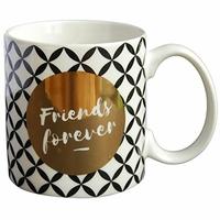 Mug - Friends Forever
