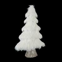 Sapin blanc paillettes H81CM