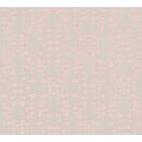 Papier peint intissé Bagdad rose & taupe