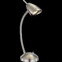 Lampe de bureau VOLANTIS