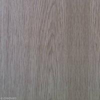 Adhésif pin gris 200x45cm