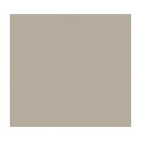 Adhésif mat taupe 67,5x200cm