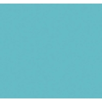 Adhésif mat bleu caraïbes 67,5x200cm
