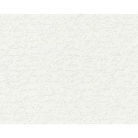 Papier peint intissé CALIGRAFI blanc