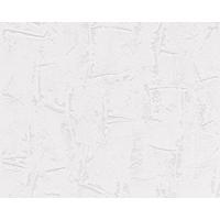 Papier peint intissé SIMPLY WHITE
