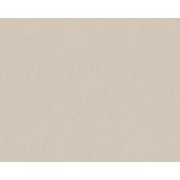 Papier peint vinyle expansé SAVANNAH beige