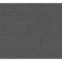 Papier peint intissé DELHI noir pailleté