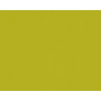 Papier peint intissé uni vert olive